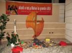 convegno-missionario-sacrofano-2014-11-21-18-37-49