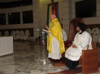 convegno-missionario-sacrofano-2014-11-21-19-05-04