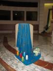 convegno-missionario-sacrofano-2014-11-21-20-06-43