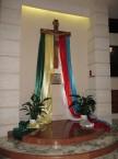 convegno-missionario-sacrofano-2014-11-21-20-07-01