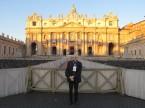 convegno-missionario-sacrofano-2014-11-22-07-38-31