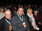 convegno-missionario-sacrofano-2014-11-22-08-55-35