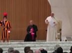 convegno-missionario-sacrofano-2014-11-22-09-16-43