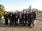 convegno-missionario-sacrofano-2014-11-22-14-59-39