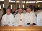 convegno-missionario-sacrofano-2014-11-23-11-27-55