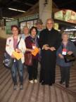 convocazione_diocesana_famiglie_2014-05-04-12-59-03