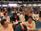 convocazione_diocesana_famiglie_2014-05-04-13-36-52