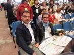 convocazione_diocesana_famiglie_2014-05-04-13-37-17