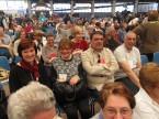 convocazione_diocesana_famiglie_2014-05-04-13-38-33