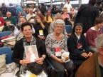 convocazione_diocesana_famiglie_2014-05-04-13-39-39