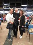 convocazione_diocesana_famiglie_2014-05-04-13-42-19