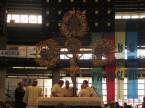 convocazione_diocesana_famiglie_2014-05-04-17-21-53