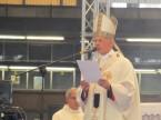 convocazione_diocesana_famiglie_2014-05-04-17-52-59