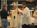 convocazione_diocesana_famiglie_2014-05-04-18-20-34