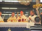 convocazione_diocesana_famiglie_2014-05-04-18-21-50