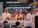 convocazione_diocesana_famiglie_2014-05-04-18-32-20