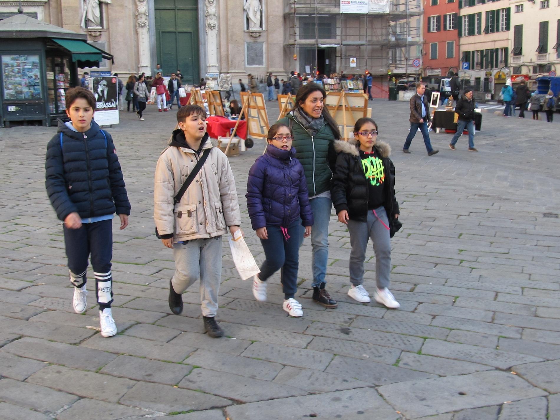 incontro-cresimandi-cresimati-cattedrale-2015-11-28-15-36-33