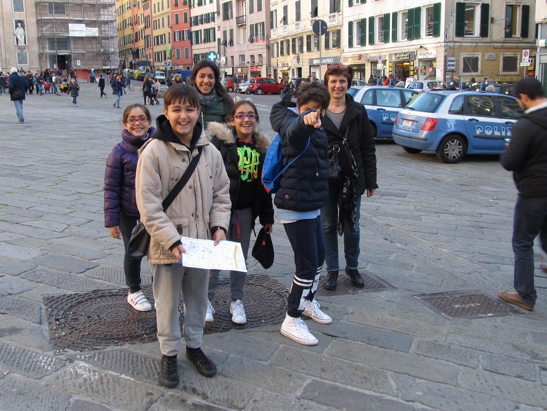 incontro-cresimandi-cresimati-cattedrale-2015-11-28-15-37-06