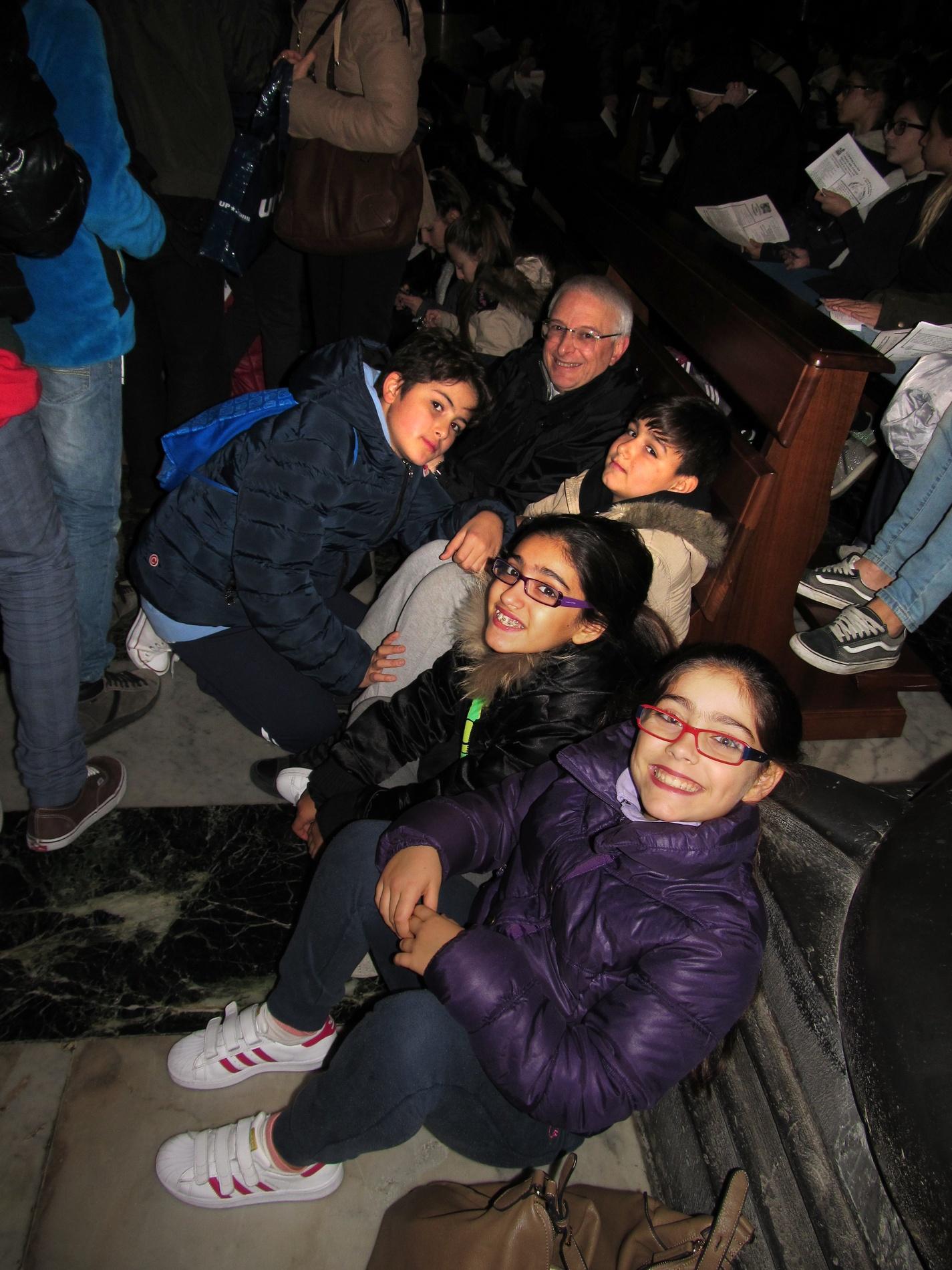incontro-cresimandi-cresimati-cattedrale-2015-11-28-16-07-49