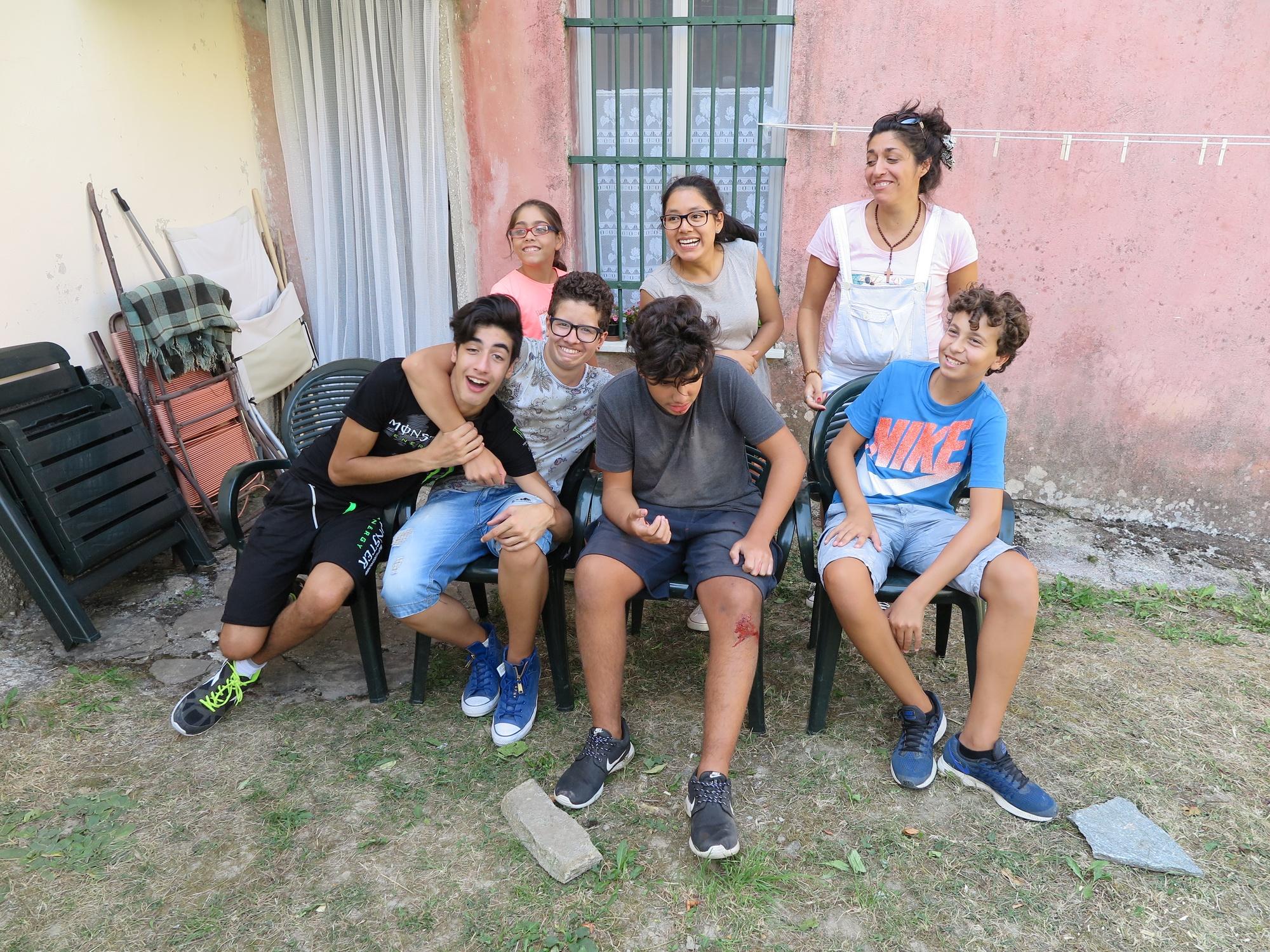 cresimati-carpeneto-2016-09-09-15-46-02