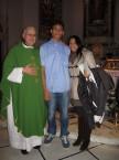 cresime_2013-11-17-13-06-48