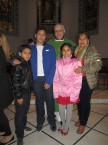 cresime_2013-11-17-13-09-58