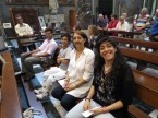 cresime-cattedrale-2016-06-25-10-14-24