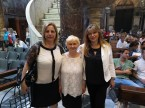 cresime-cattedrale-2016-06-25-10-16-06