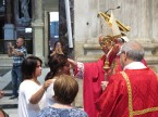 cresime-cattedrale-2016-06-25-11-03-10