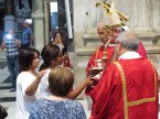 cresime-cattedrale-2016-06-25-11-03-17