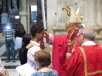 cresime-cattedrale-2016-06-25-11-03-28