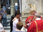 cresime-cattedrale-2016-06-25-11-03-36