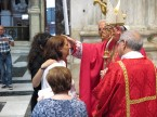 cresime-cattedrale-2016-06-25-11-03-48