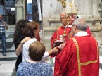cresime-cattedrale-2016-06-25-11-03-55