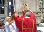 cresime-cattedrale-2016-06-25-11-06-24