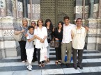 cresime-cattedrale-2016-06-25-11-44-07