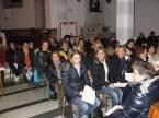 cursillo_2012-12-01-21-14-49