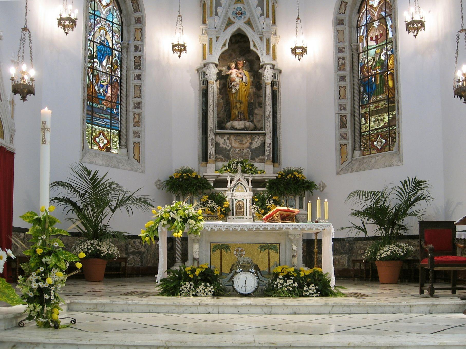 Chiesa_Prime_Comunioni-2009-05-17--12.26.50