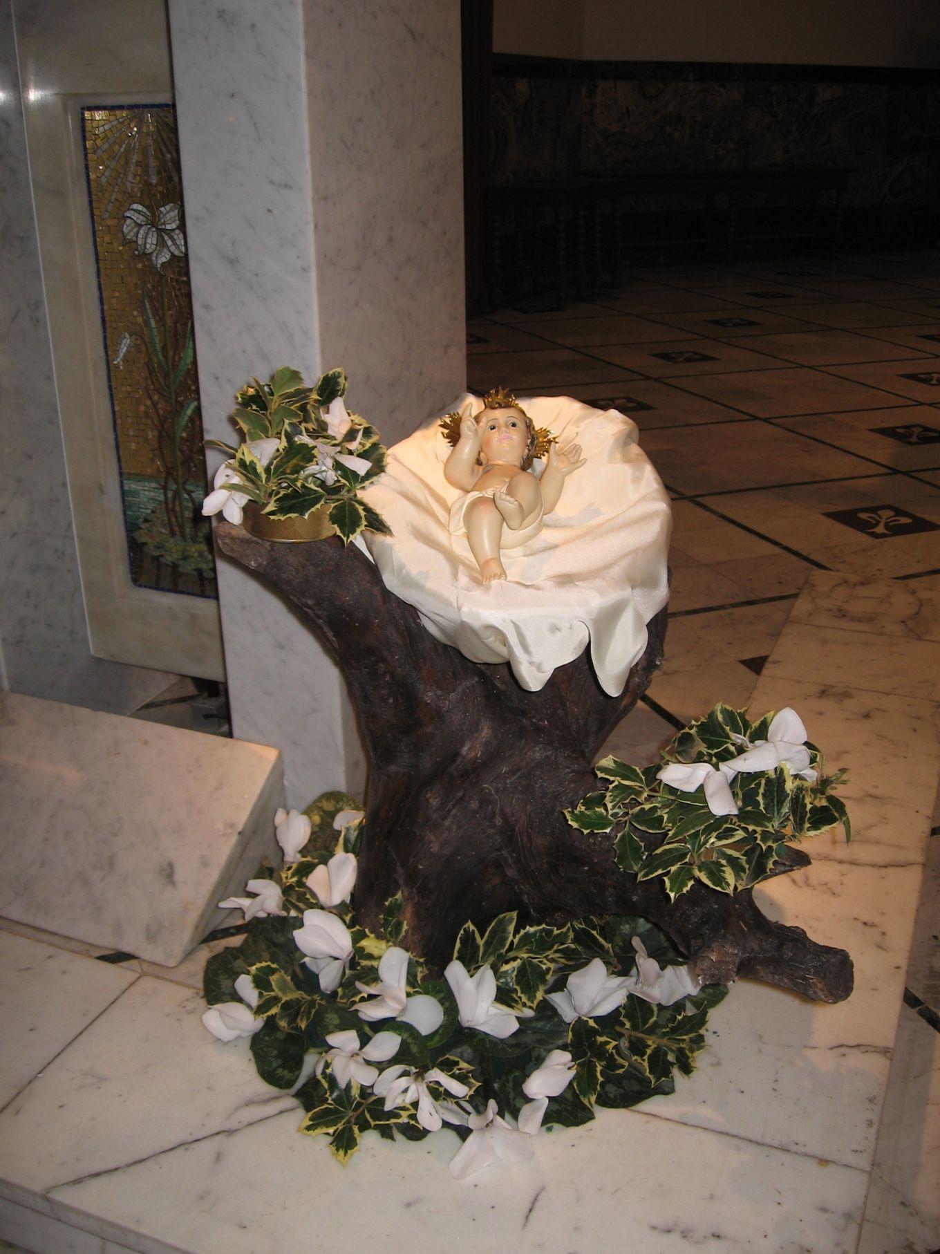 Chiesa_decorazioni-2008-12-26--10.37.05.jpg