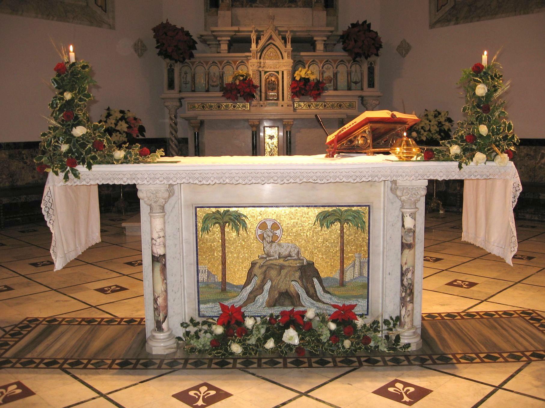 Chiesa_decorazioni-2008-12-26--10.37.19.jpg