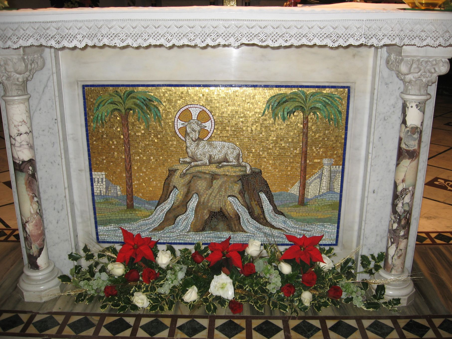 Chiesa_decorazioni-2008-12-26--10.38.25.jpg