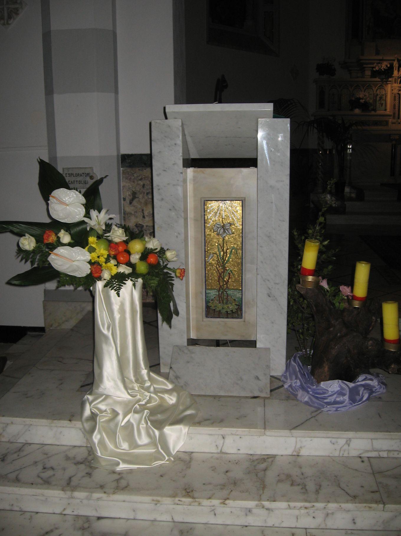 Chiesa_matrimonio-2008-12-14--10.05.28.jpg