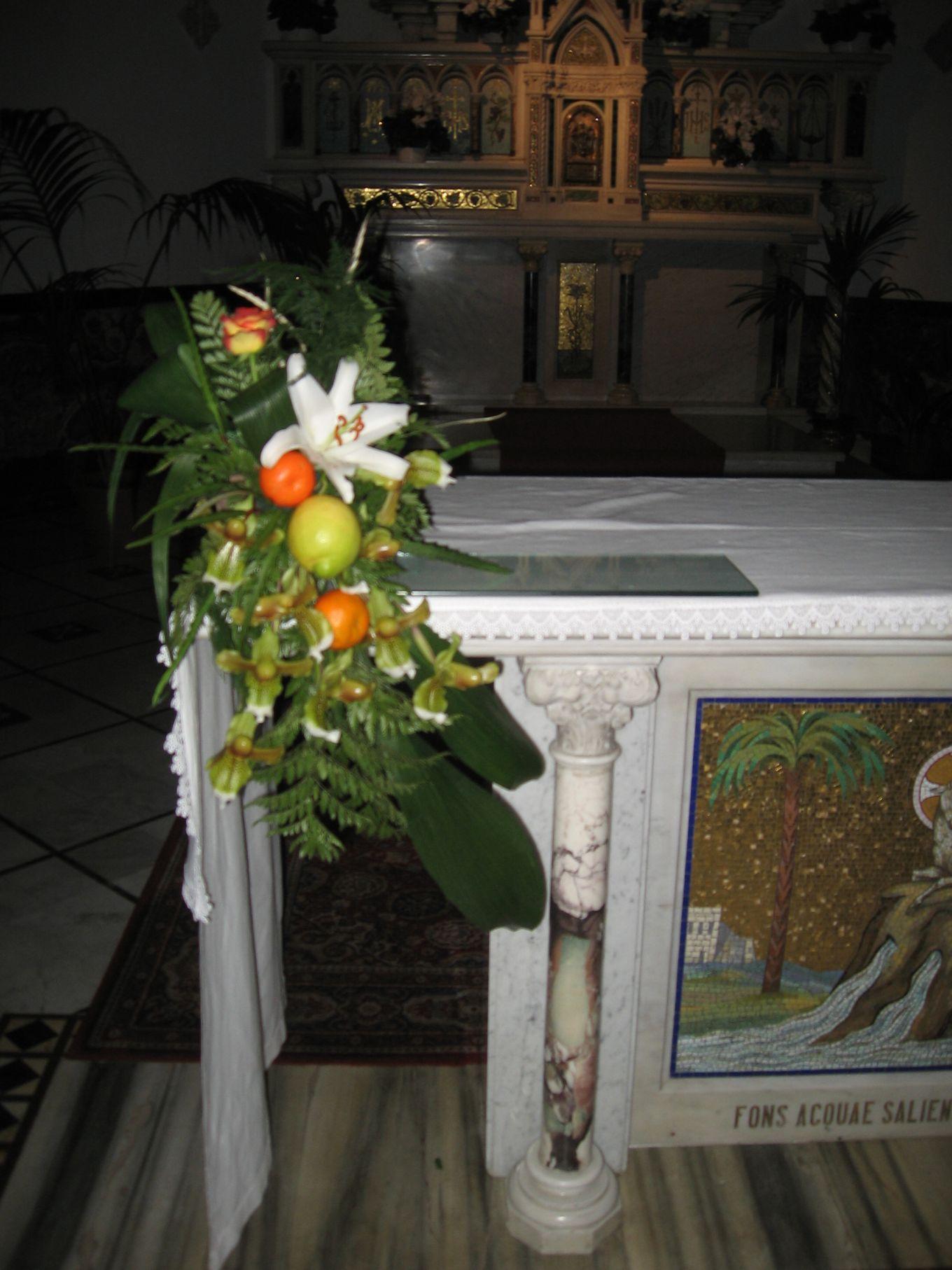 Chiesa_matrimonio-2008-12-14--10.06.00.jpg