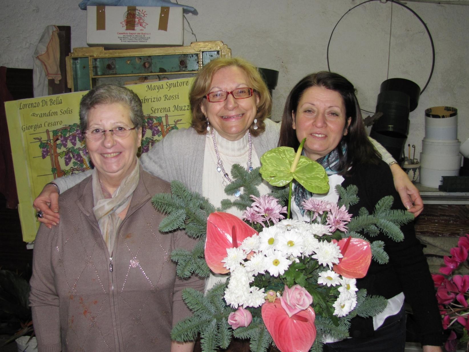 decorazione_chiesa_natale_2012-12-23-16-41-04
