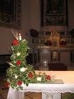 Chiesa_decorazioni-2008-12-26--10.37.38.jpg