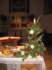 Chiesa_decorazioni-2008-12-26--10.38.02.jpg