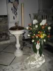 Chiesa_matrimonio-2008-12-14--10.04.47.jpg