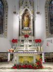 decorazione_chiesa_natale_2012-12-23-16-35-20