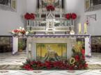 decorazione_chiesa_natale_2012-12-23-16-38-27