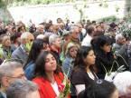 domenica_palme-2012-04-01-09-53-34